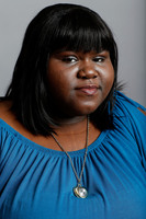 Gabourey Sidibe picture G676033