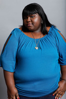 Gabourey Sidibe picture G676035