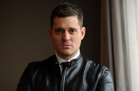 Michael Buble picture G676037