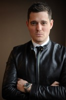 Michael Buble picture G676038