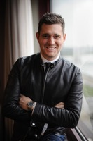 Michael Buble picture G676039