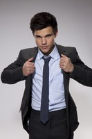 Taylor Lautner picture G676281