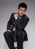 Taylor Lautner picture G676283