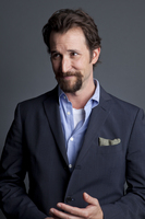 Noah Wyle picture G676445
