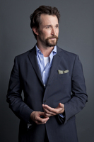 Noah Wyle picture G676446