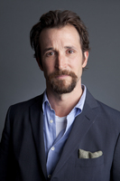 Noah Wyle picture G676447