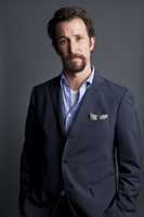 Noah Wyle picture G676448