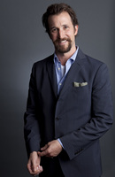 Noah Wyle picture G676449