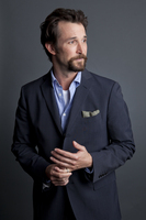 Noah Wyle picture G676450