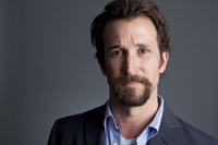 Noah Wyle picture G676451