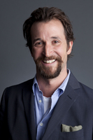 Noah Wyle picture G676452