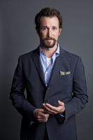 Noah Wyle picture G676453
