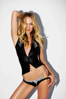 Candice Swanepoel picture G676480