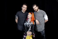 Hayley Williams picture G676533