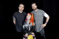 Hayley Williams picture G676536