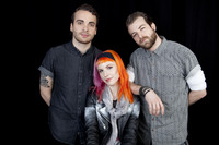 Hayley Williams picture G676542