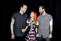 Hayley Williams picture G676544