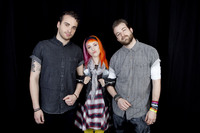 Hayley Williams picture G676548