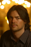 Karl Urban picture G676553