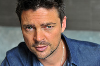 Karl Urban picture G676557