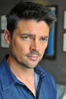 Karl Urban picture G676561