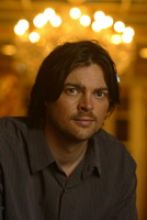 Karl Urban picture G676562