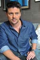 Karl Urban picture G676563