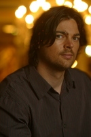 Karl Urban picture G676564