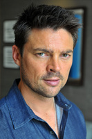 Karl Urban picture G676565