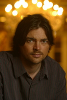 Karl Urban picture G676567