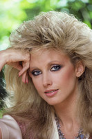 Morgan Fairchild picture G676638