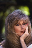 Morgan Fairchild picture G676639