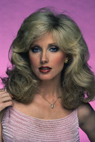 Morgan Fairchild picture G676644