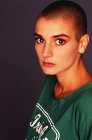 Sinead OConnor picture G676684
