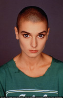 Sinead OConnor picture G676685