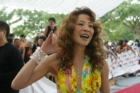 Michelle Yeoh picture G67671