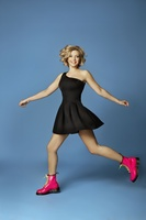 Rachel Riley picture G676818