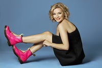 Rachel Riley picture G676819