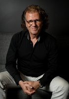 Andre Rieu picture G677149