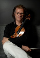 Andre Rieu picture G677150