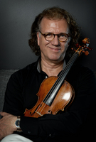 Andre Rieu picture G677151