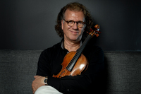 Andre Rieu picture G677152