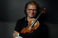 Andre Rieu picture G677154