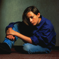 Edward Furlong picture G677166