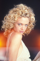 Lisa Robin Kelly picture G677408