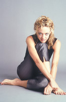 Lisa Robin Kelly picture G677409