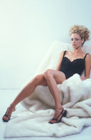 Lisa Robin Kelly picture G677411