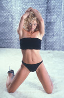 Lisa Robin Kelly picture G677413