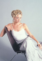 Lisa Robin Kelly picture G677414