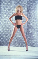 Lisa Robin Kelly picture G677417